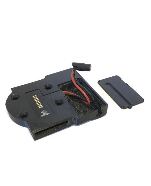 Adapter3dmotorrad_Adapter_nav400_03