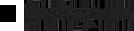 Adapter3dmotorrad_instagram_logo