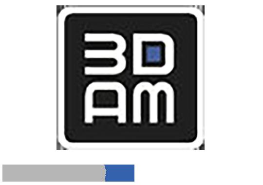 Adapter 3D Motorrad Shop