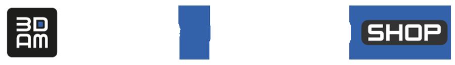 Adapter3dmotorrad_logo_or